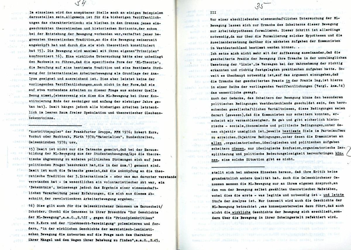 Frankfurt_NHT_1979_Lage_und_Aufgaben_20