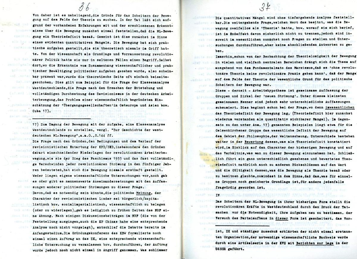 Frankfurt_NHT_1979_Lage_und_Aufgaben_21