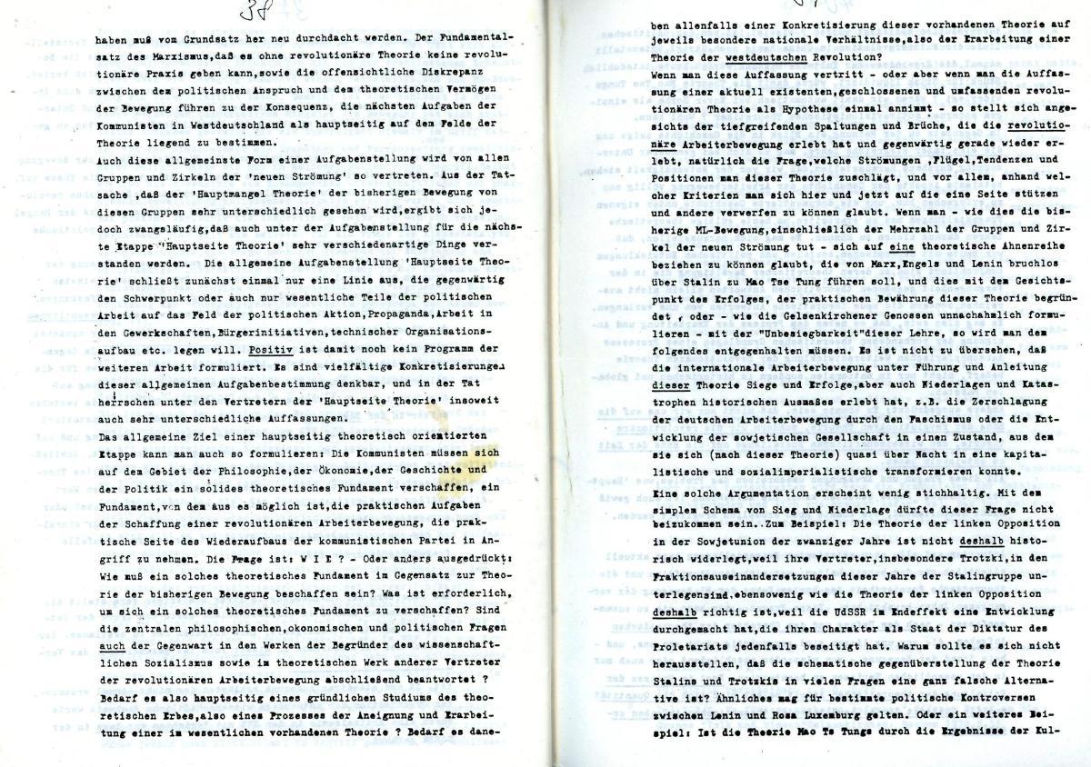 Frankfurt_NHT_1979_Lage_und_Aufgaben_22