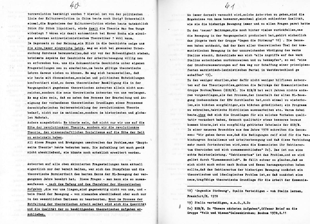 Frankfurt_NHT_1979_Lage_und_Aufgaben_23