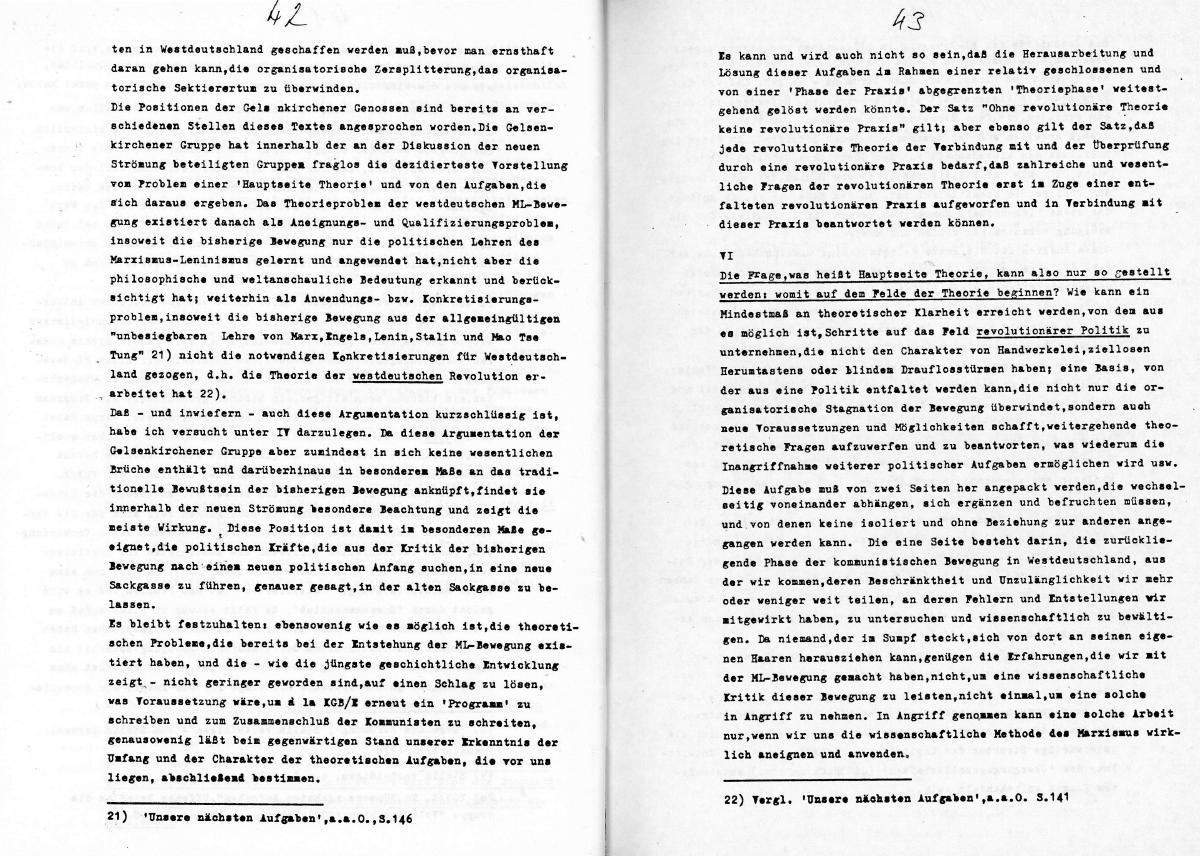 Frankfurt_NHT_1979_Lage_und_Aufgaben_24
