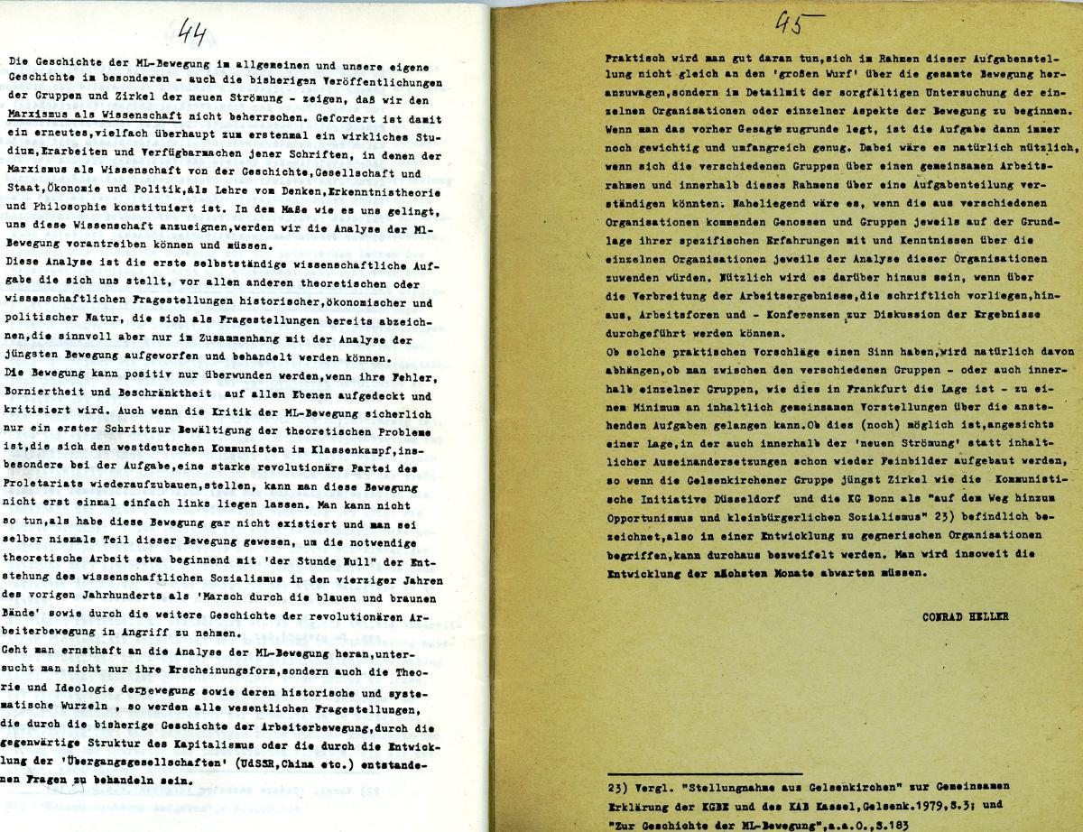 Frankfurt_NHT_1979_Lage_und_Aufgaben_25