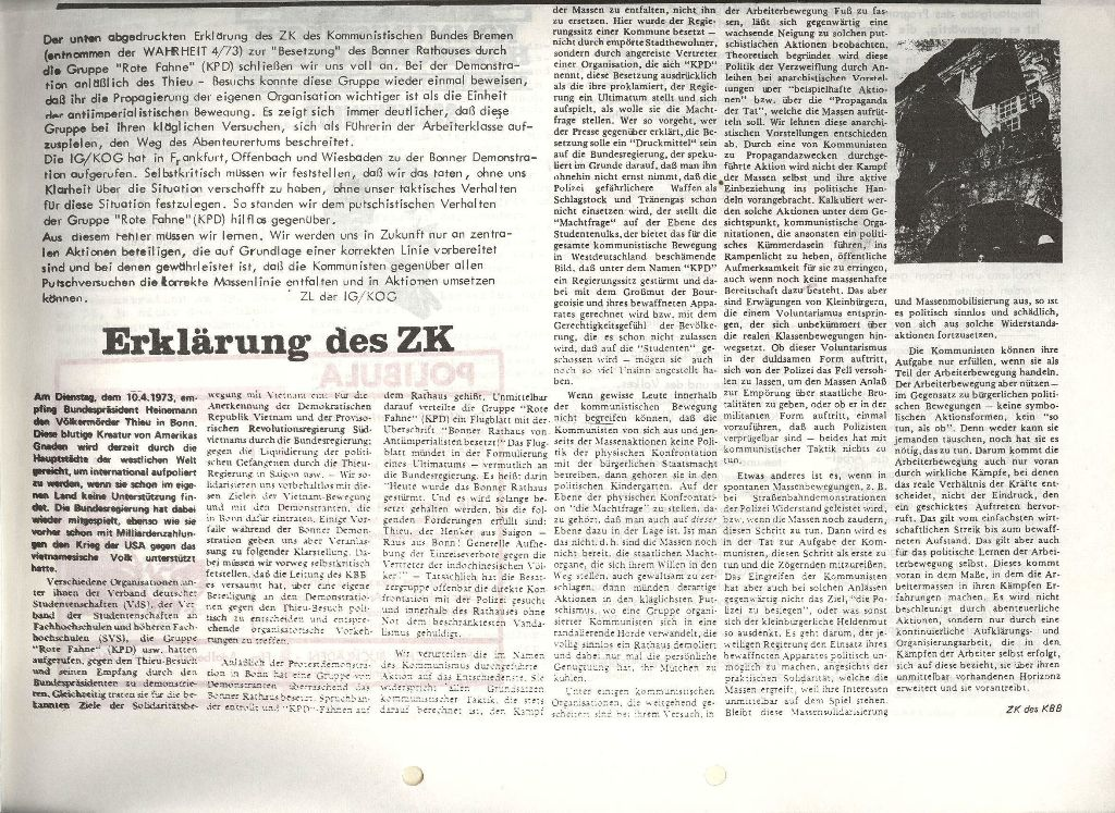 KSG_Frankfurt596