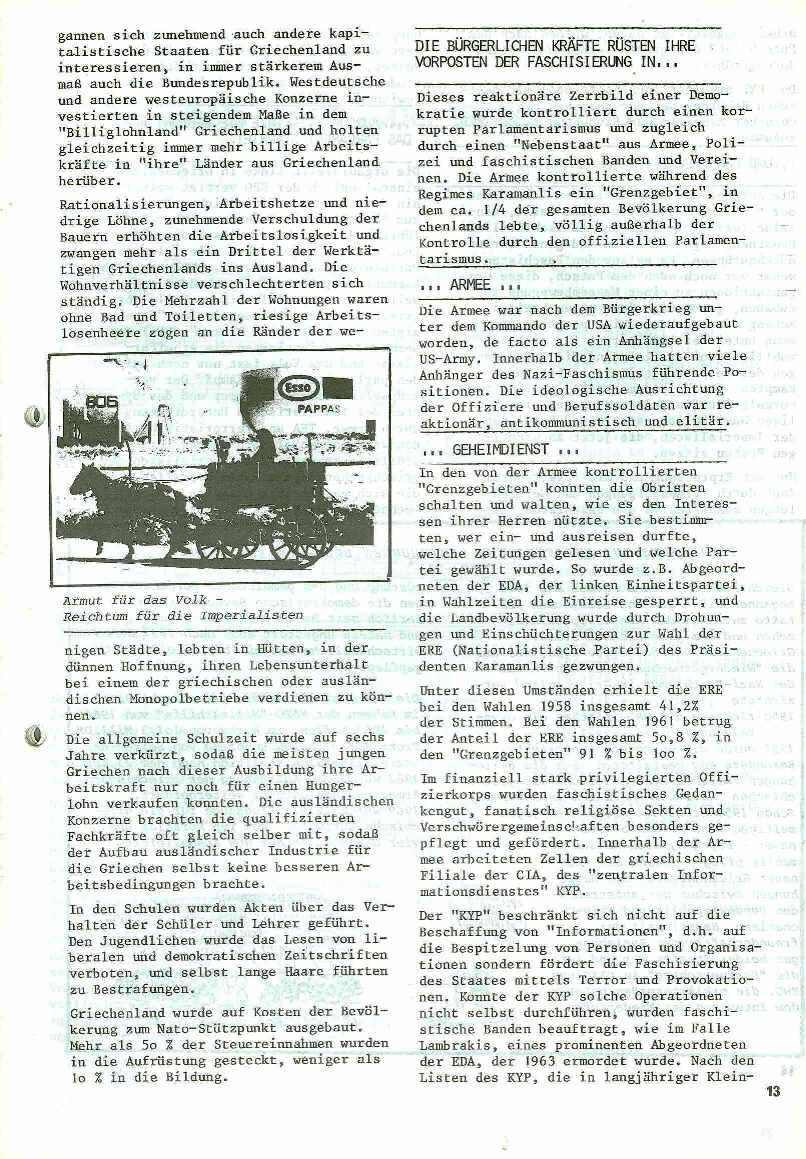 RBJ143
