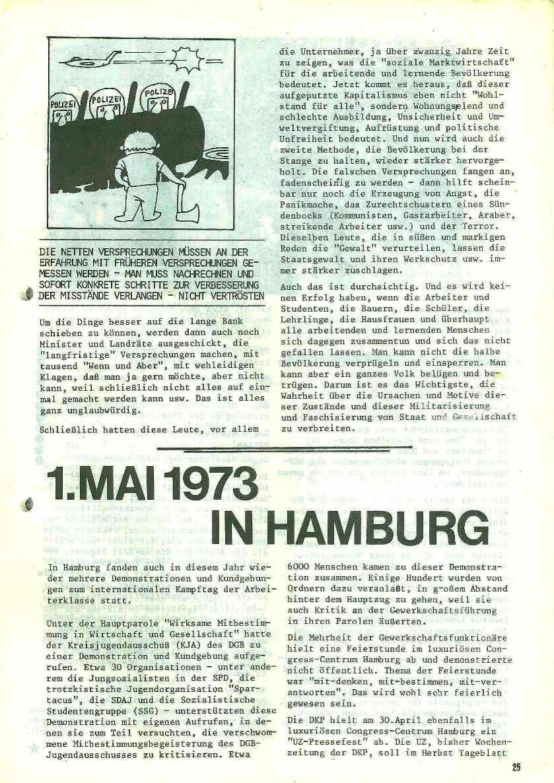 RBJ197