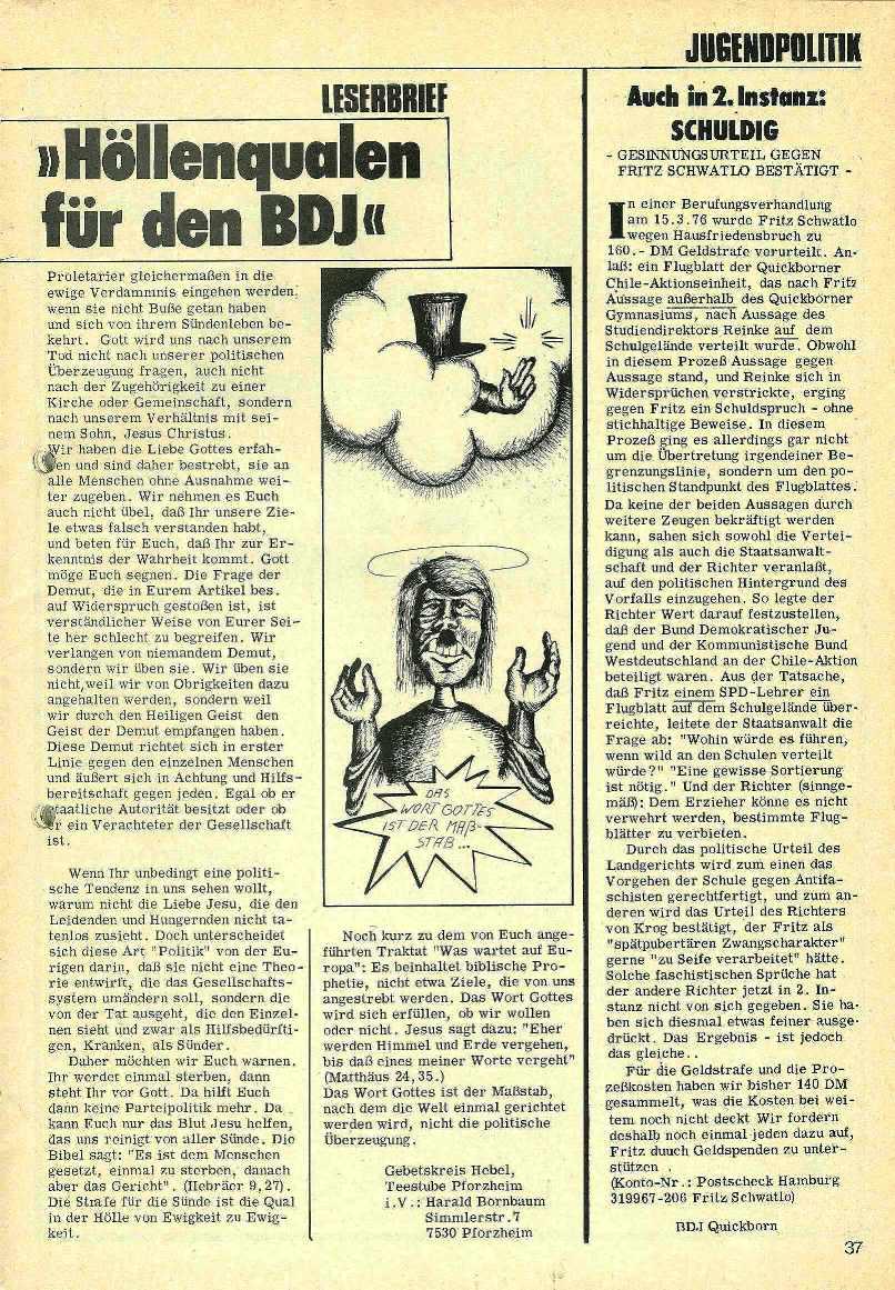 RBJ2_037