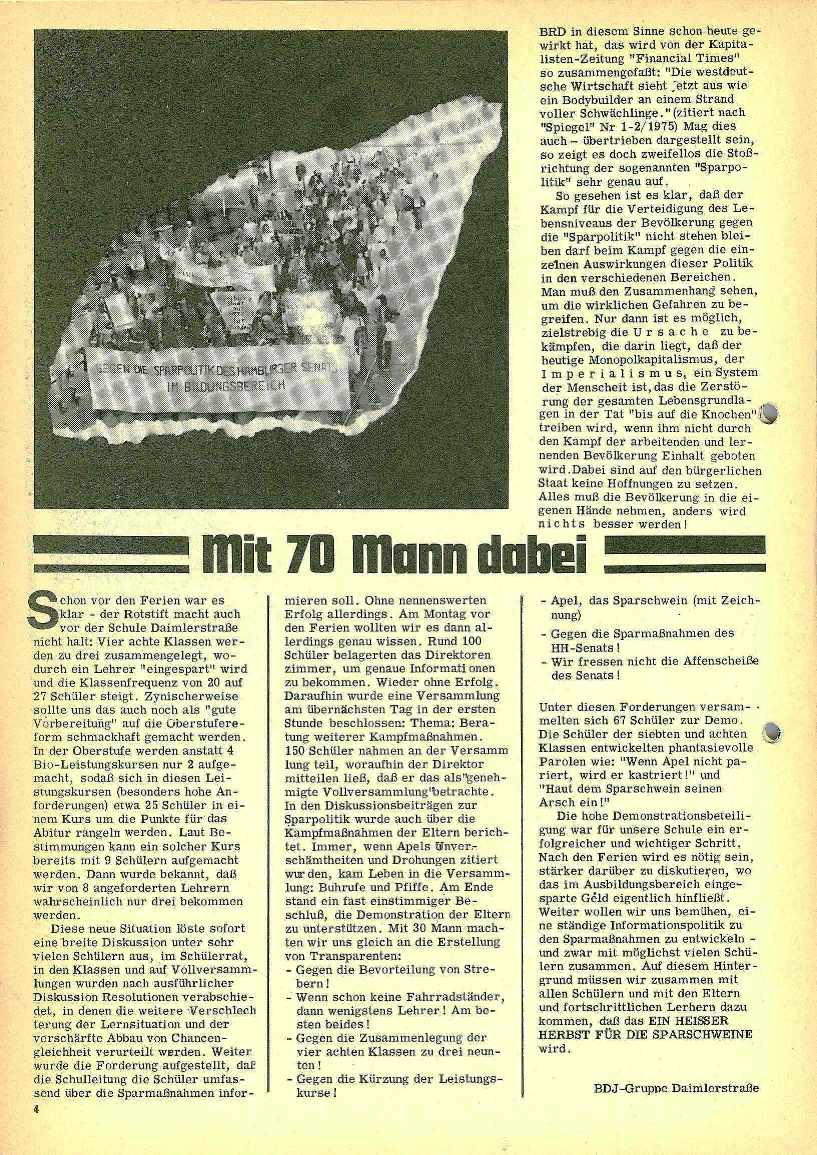 RBJ699