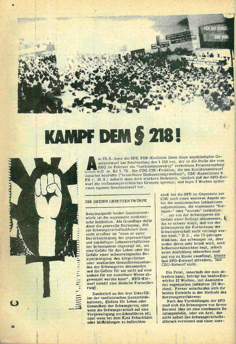 RBJ861