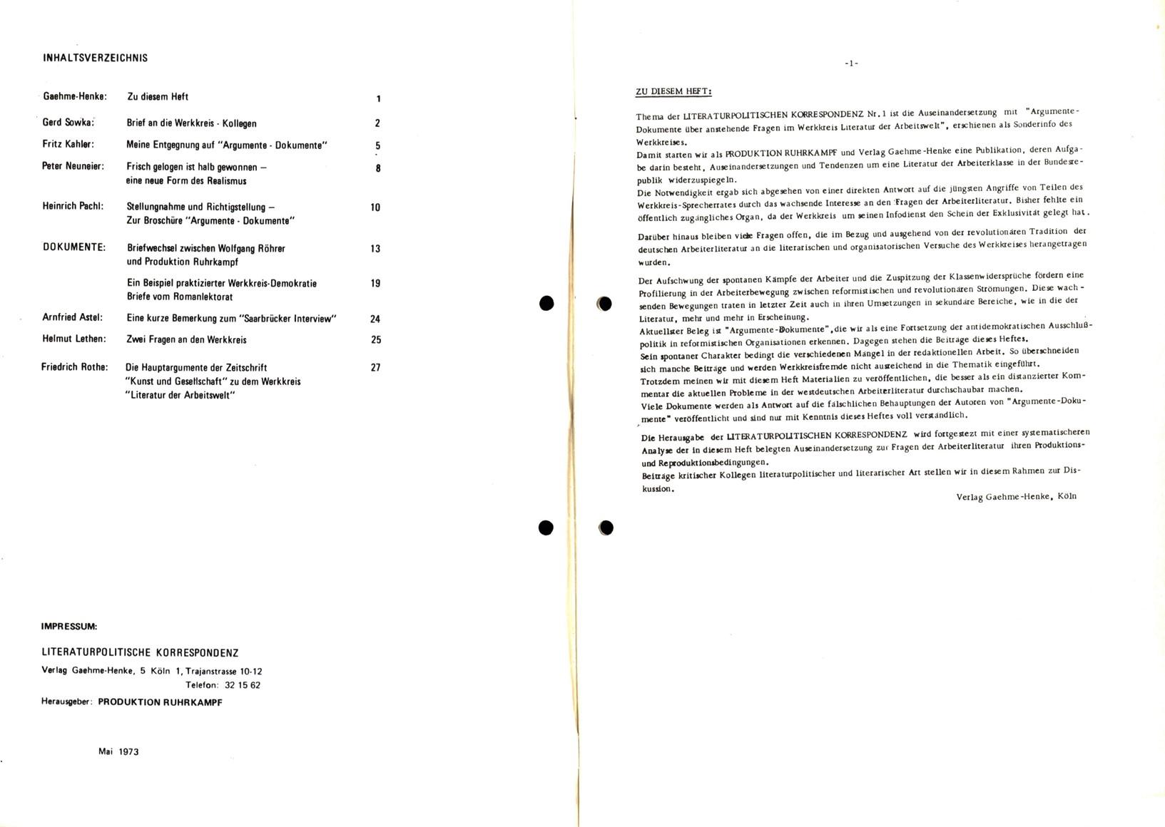 Ruhrkampf_Literaturpolitische_Korrespondenz_19730600_02