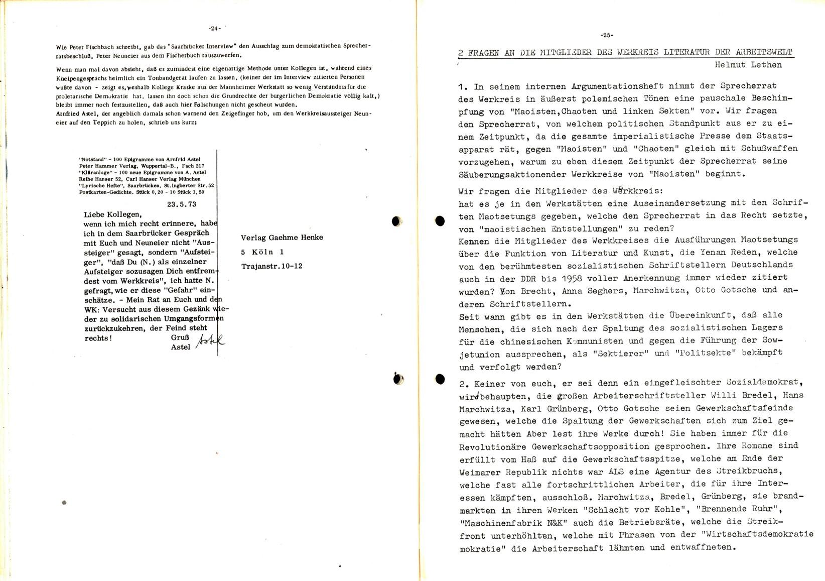 Ruhrkampf_Literaturpolitische_Korrespondenz_19730600_14