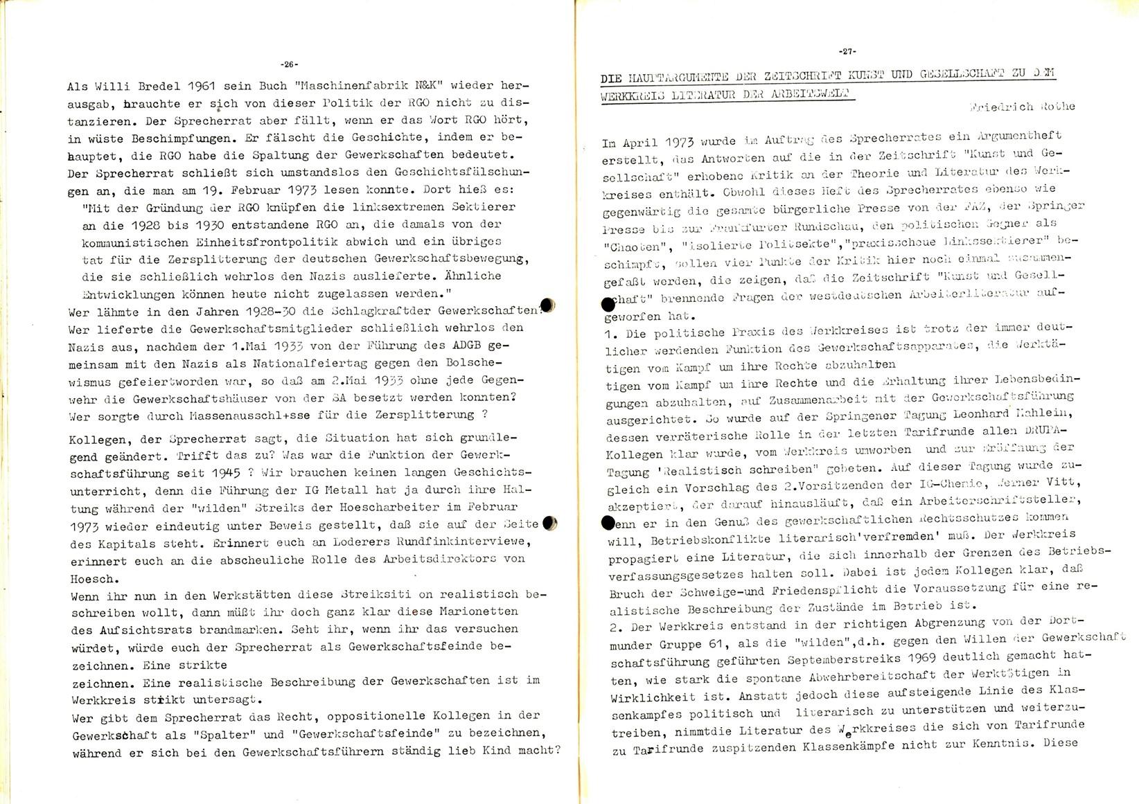 Ruhrkampf_Literaturpolitische_Korrespondenz_19730600_15
