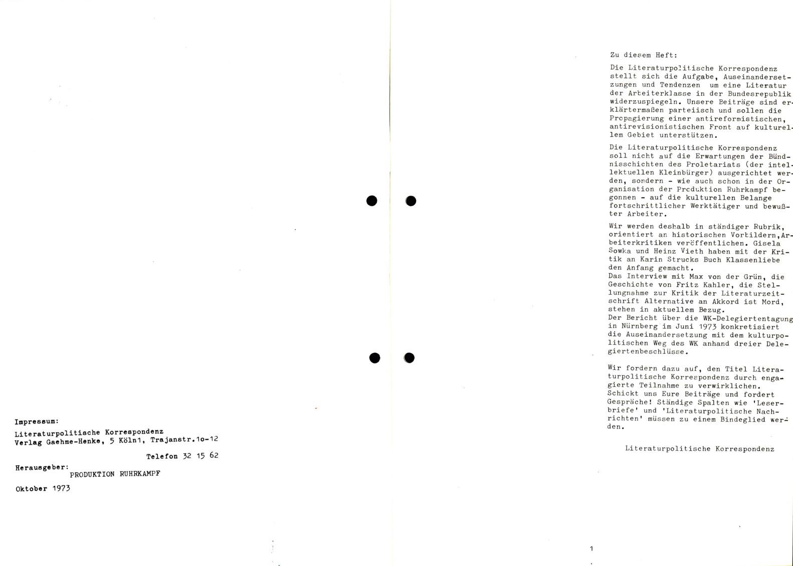 Ruhrkampf_Literaturpolitische_Korrespondenz_19731000_02