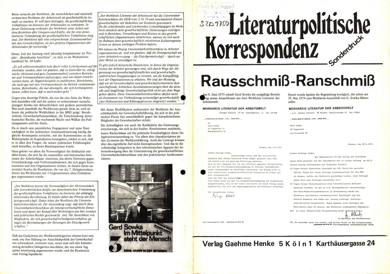 Ruhrkampf_Literaturpolitische_Korrespondenz_19750600_01