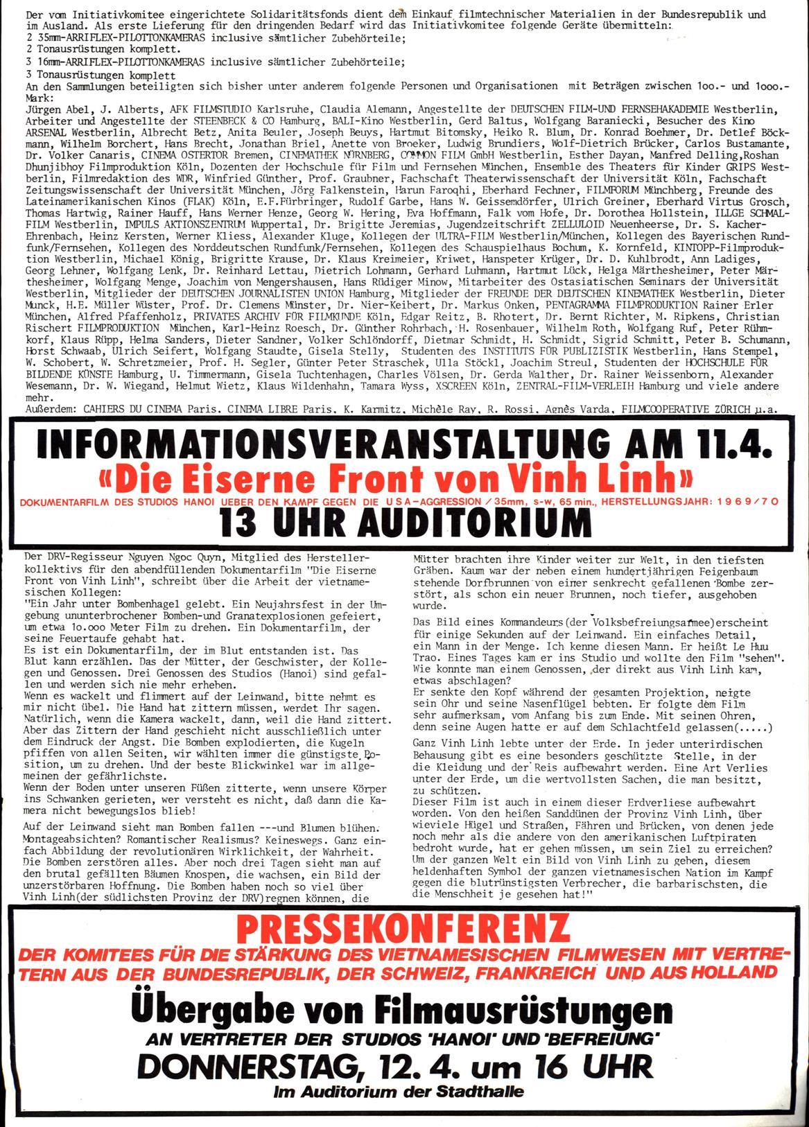 IK_Filmwesen_Bulletin_19730410_Extra_002
