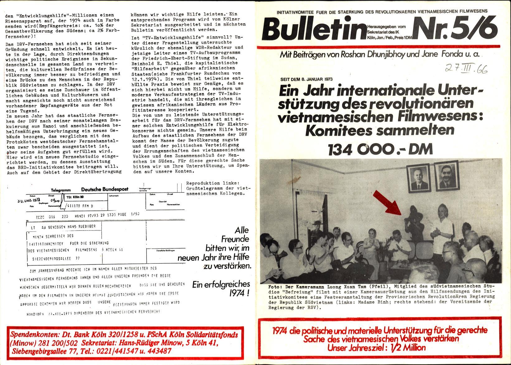 IK_Filmwesen_Bulletin_19740100_005_006_001