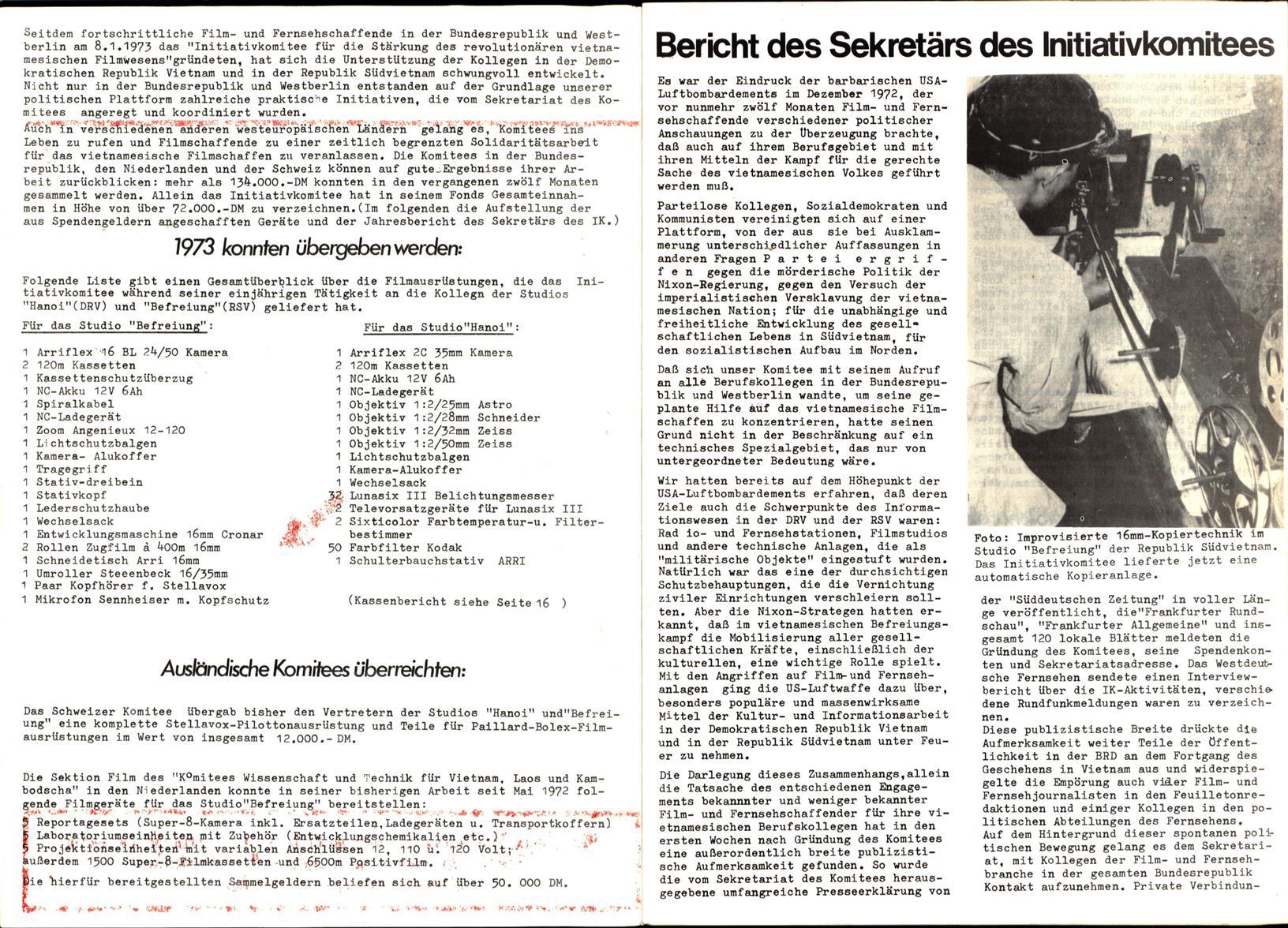 IK_Filmwesen_Bulletin_19740100_005_006_002
