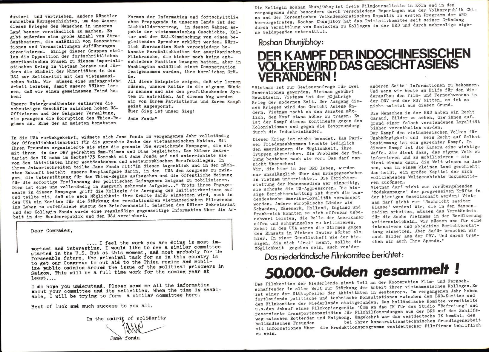 IK_Filmwesen_Bulletin_19740100_005_006_005