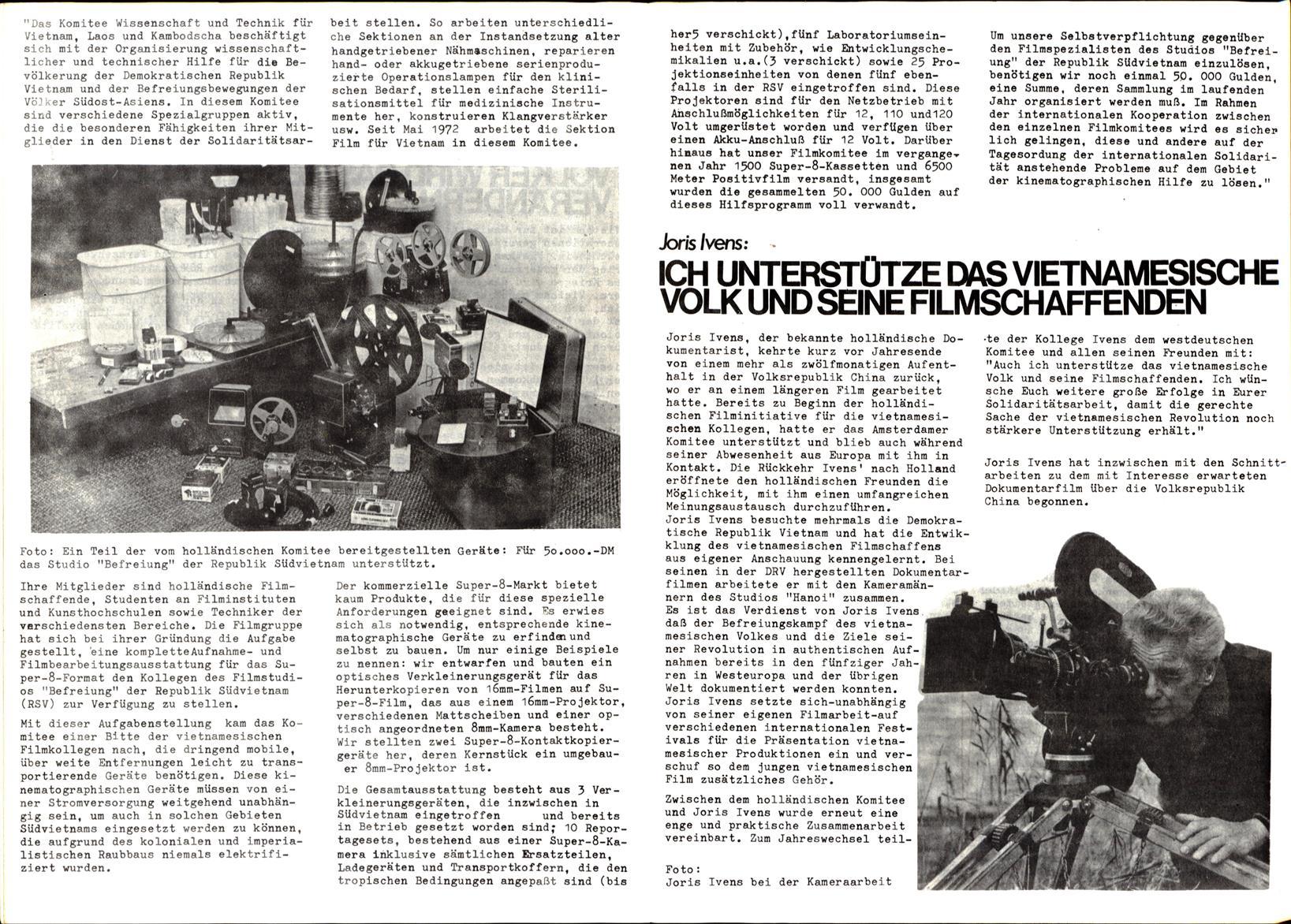 IK_Filmwesen_Bulletin_19740100_005_006_006