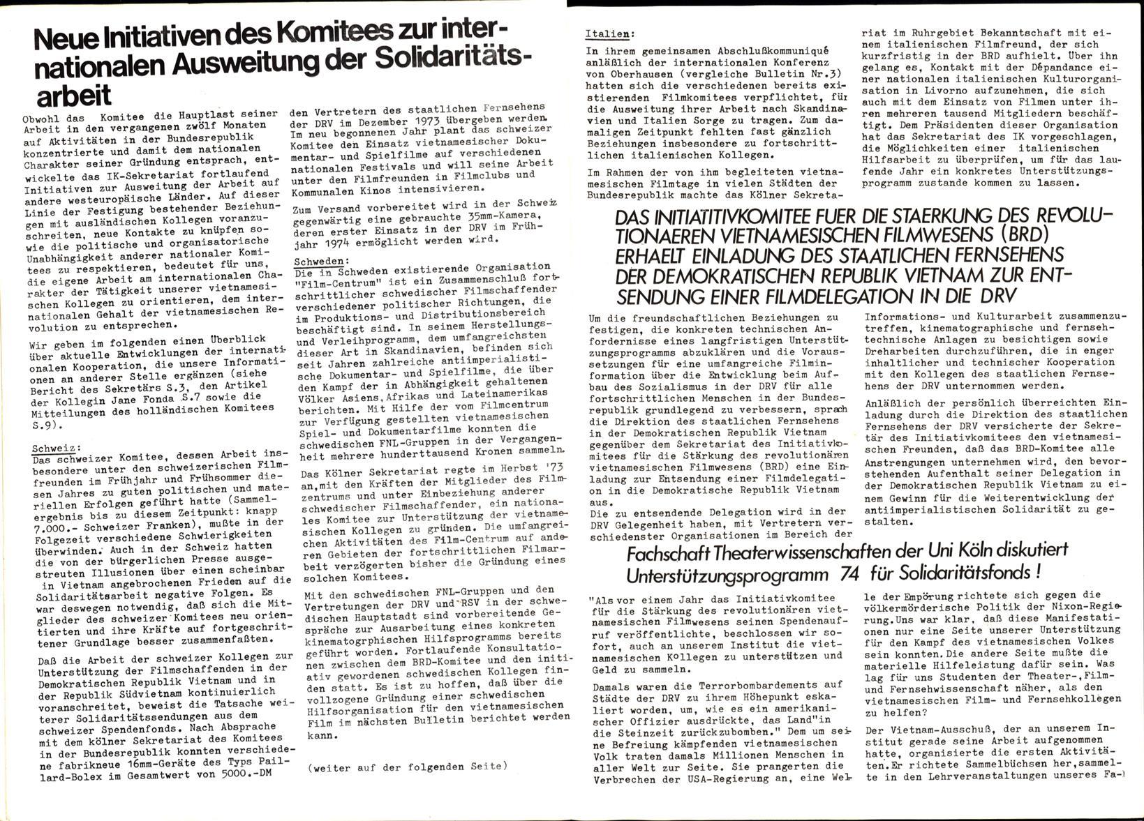 IK_Filmwesen_Bulletin_19740100_005_006_007