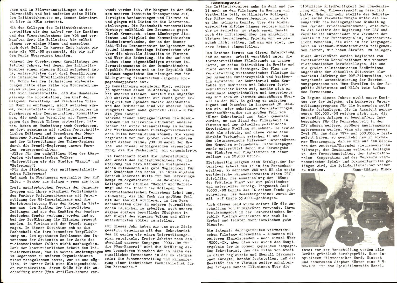 IK_Filmwesen_Bulletin_19740100_005_006_008