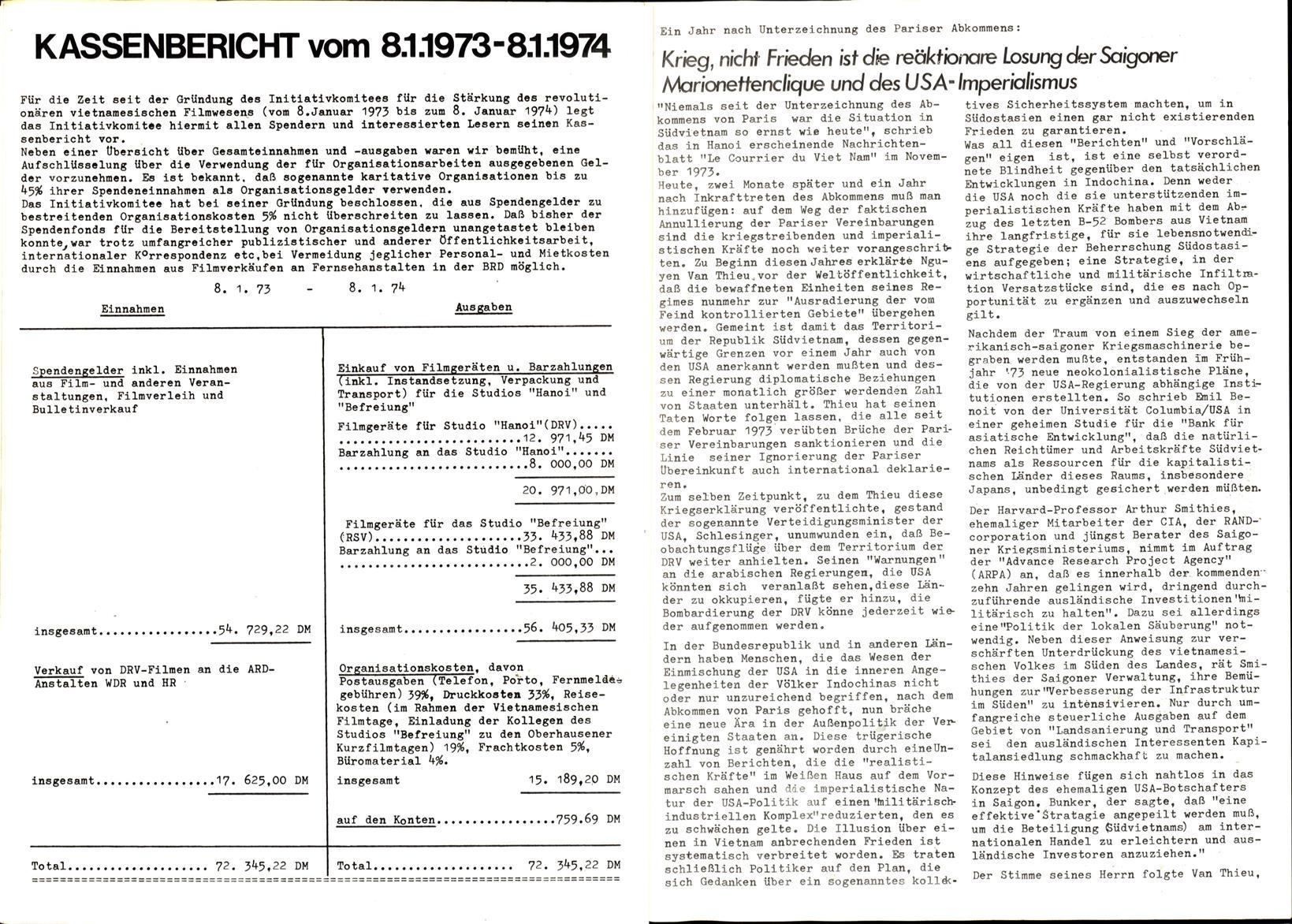 IK_Filmwesen_Bulletin_19740100_005_006_009