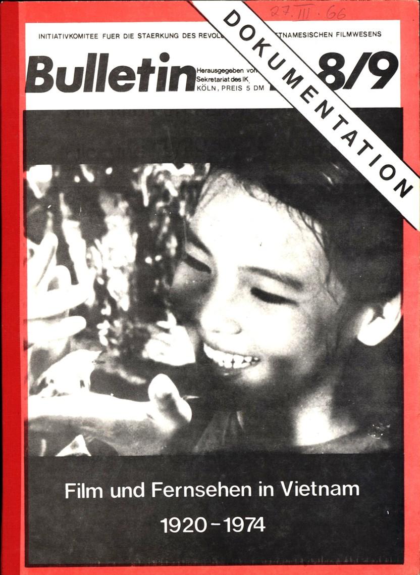IK_Filmwesen_Bulletin_19740400_008_009_001
