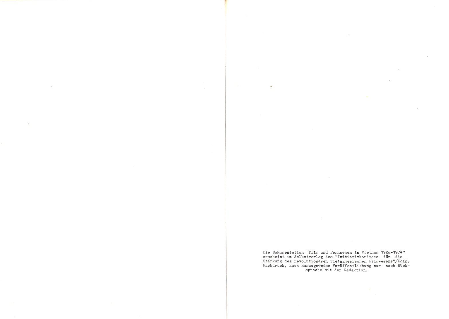 IK_Filmwesen_Bulletin_19740400_008_009_002