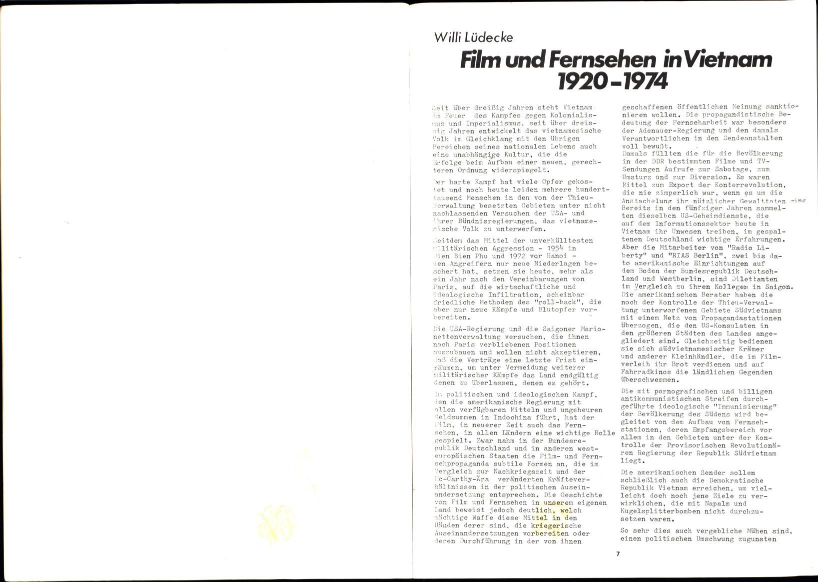 IK_Filmwesen_Bulletin_19740400_008_009_004