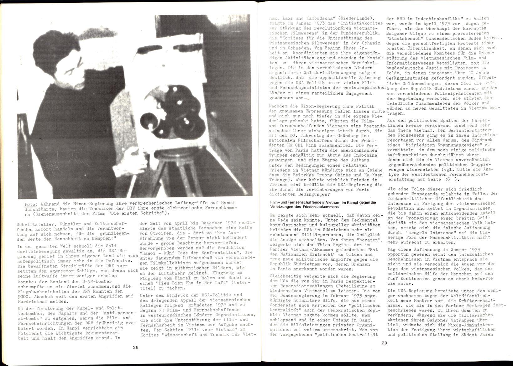 IK_Filmwesen_Bulletin_19740400_008_009_015