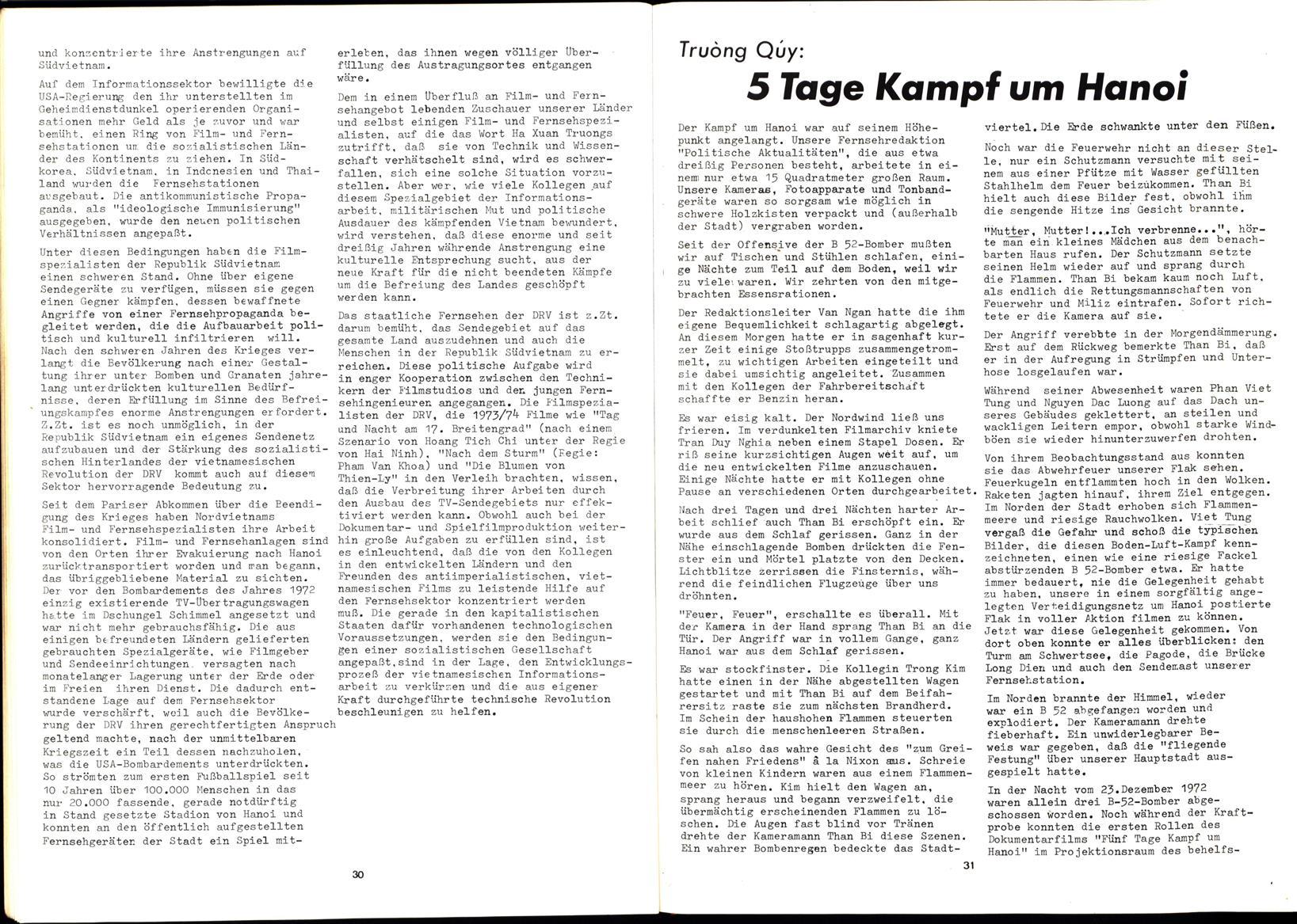 IK_Filmwesen_Bulletin_19740400_008_009_016