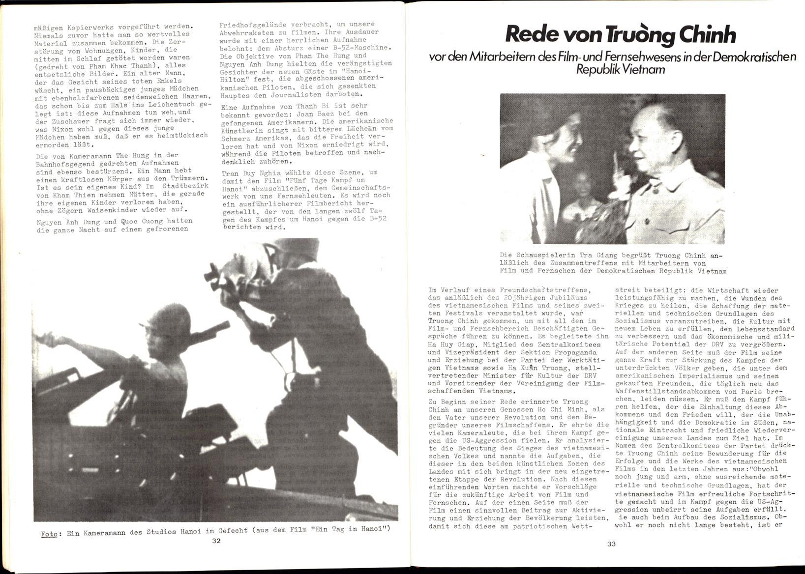 IK_Filmwesen_Bulletin_19740400_008_009_017
