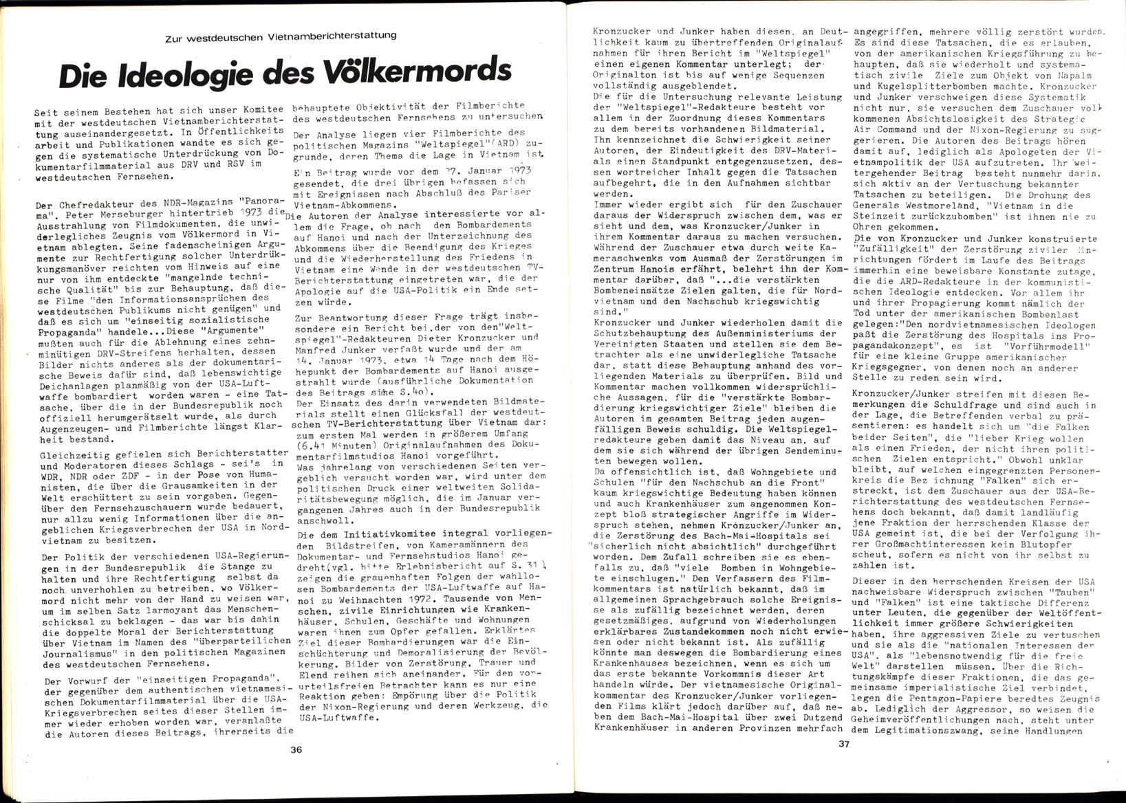 IK_Filmwesen_Bulletin_19740400_008_009_019