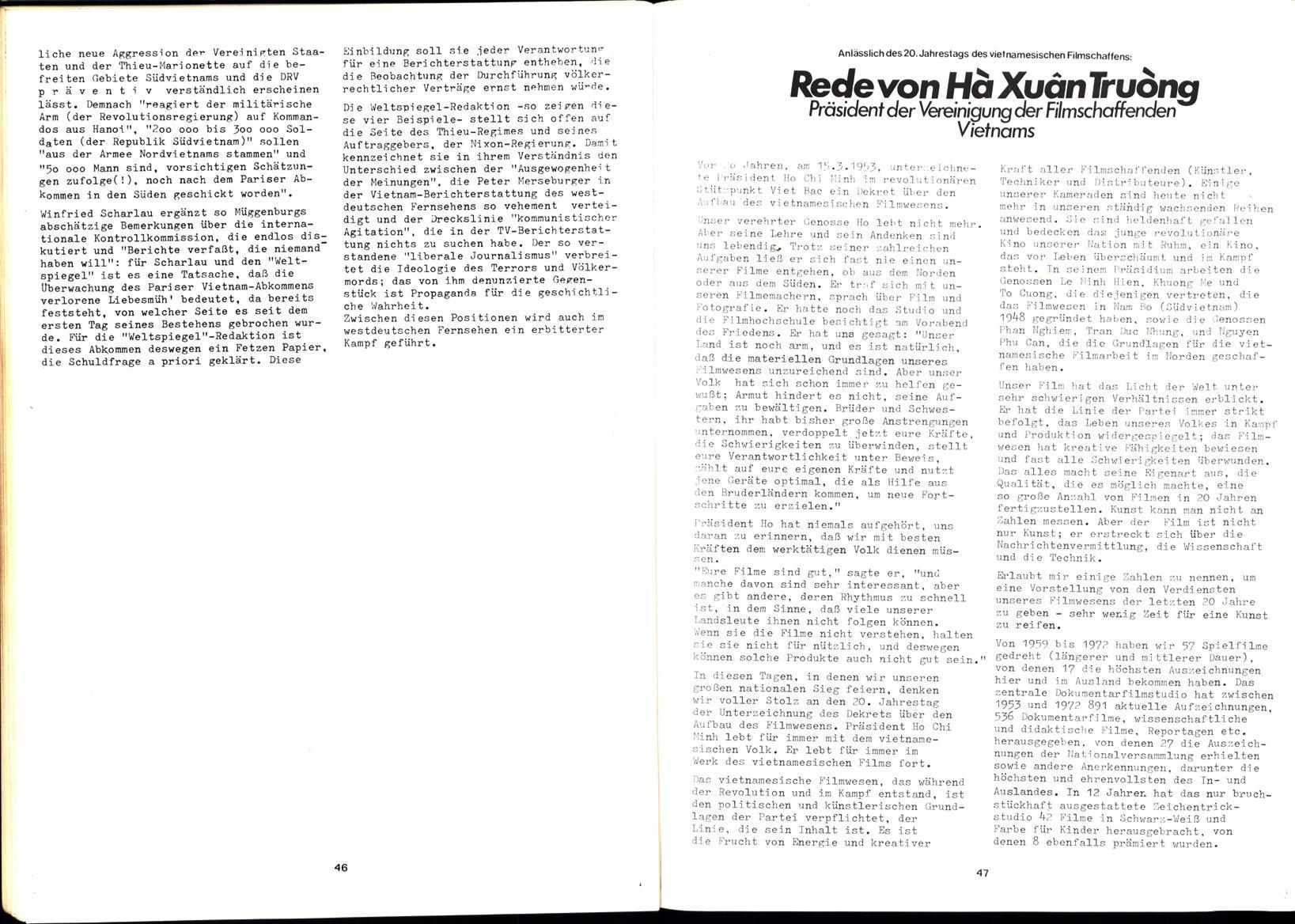IK_Filmwesen_Bulletin_19740400_008_009_024