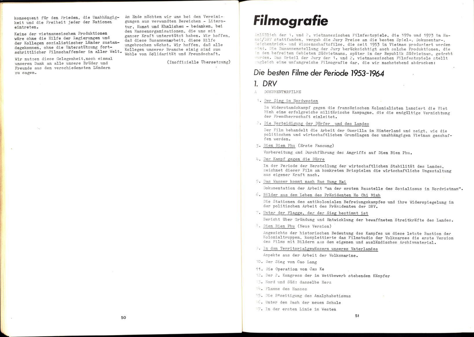 IK_Filmwesen_Bulletin_19740400_008_009_026