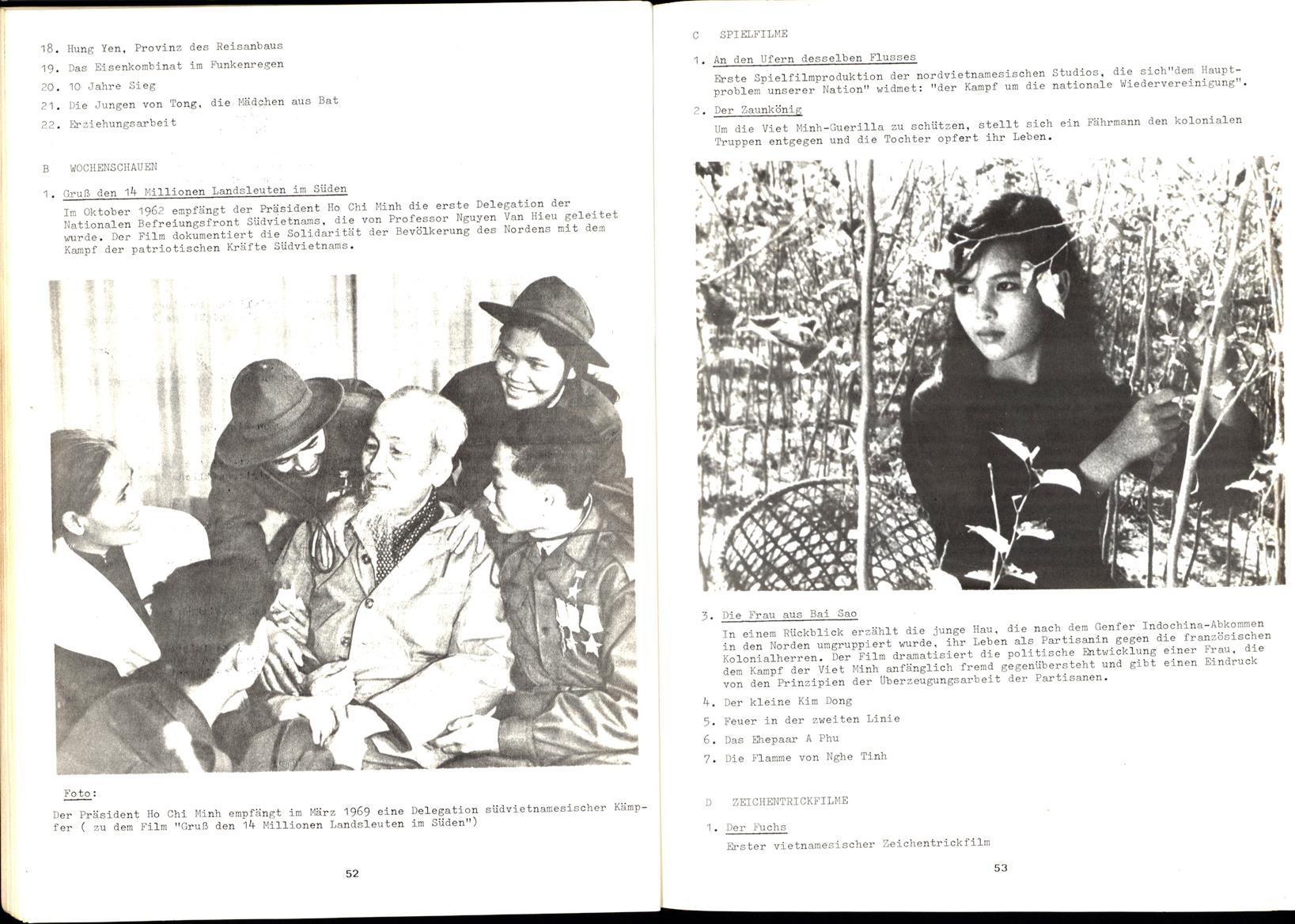 IK_Filmwesen_Bulletin_19740400_008_009_027
