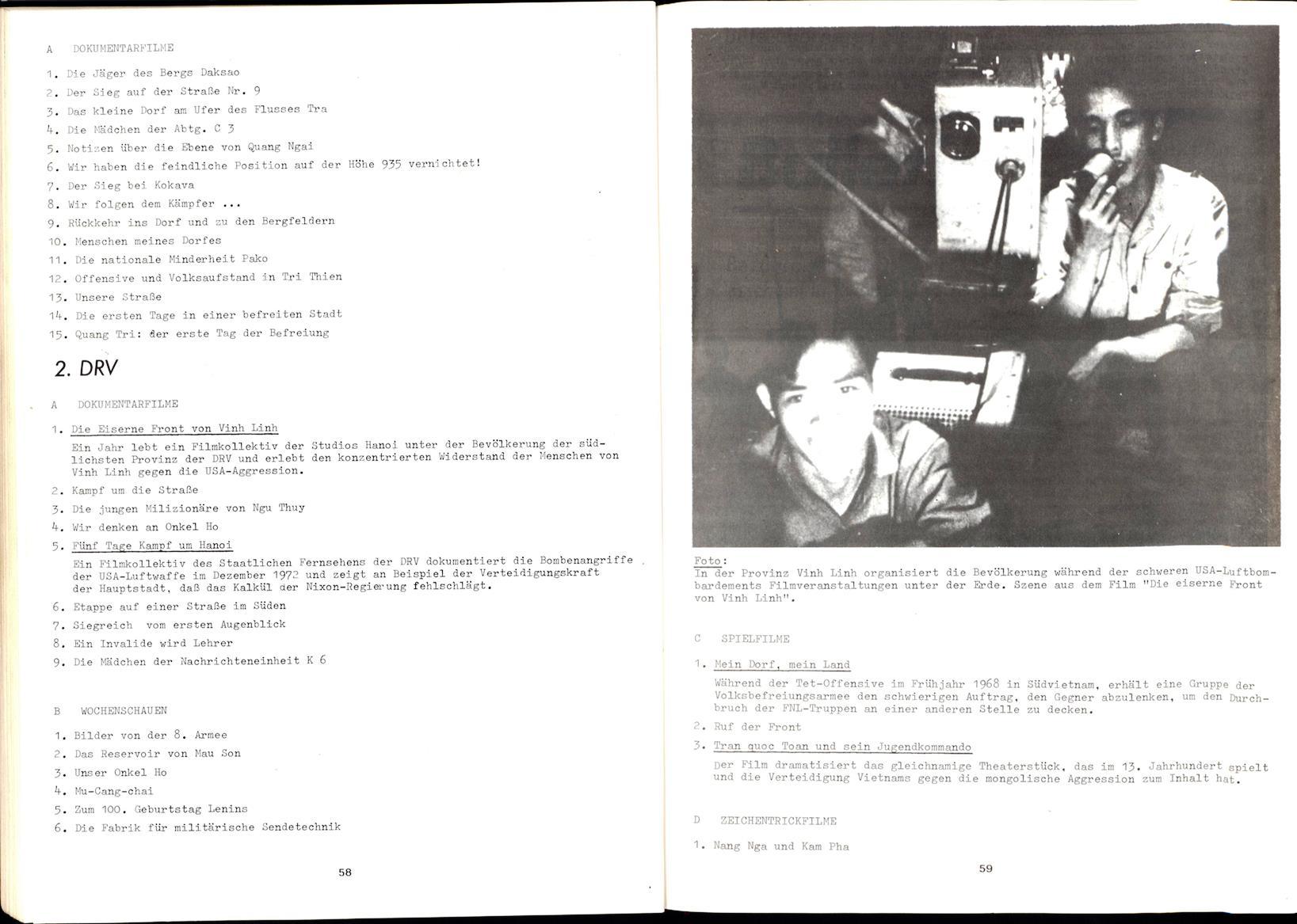 IK_Filmwesen_Bulletin_19740400_008_009_030