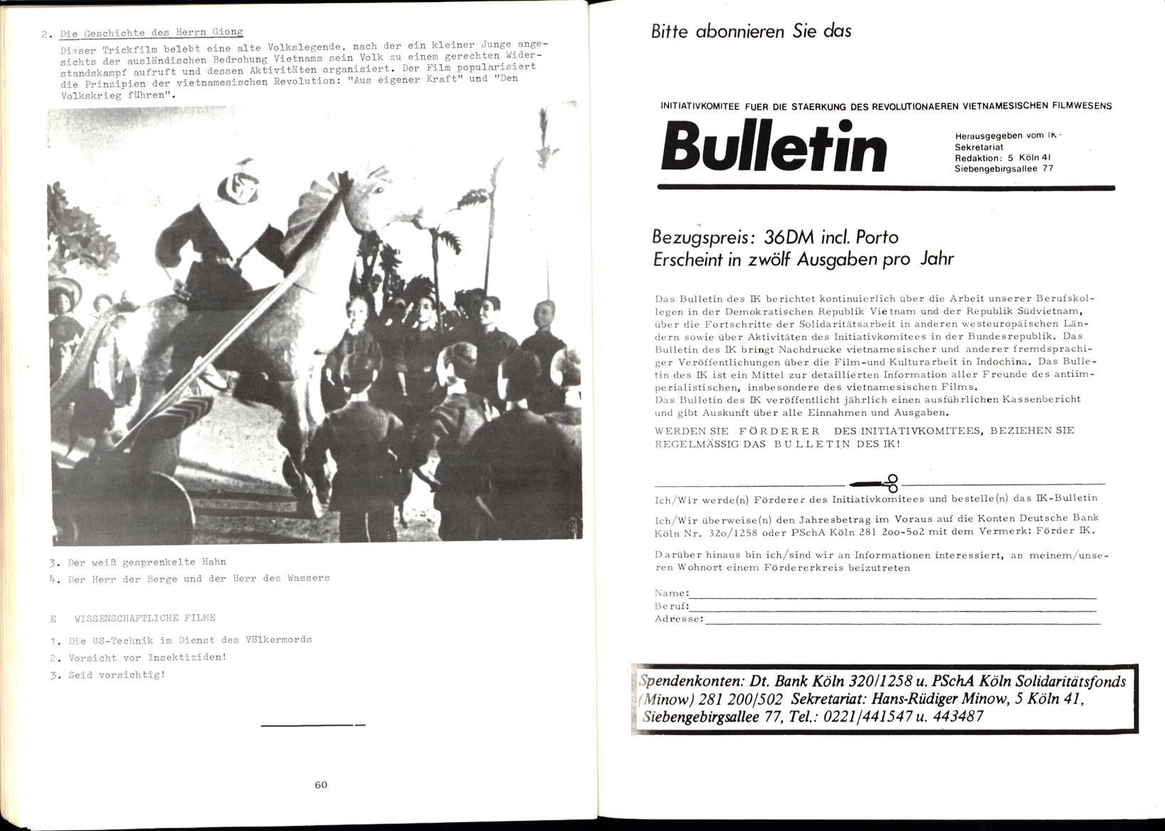 IK_Filmwesen_Bulletin_19740400_008_009_031