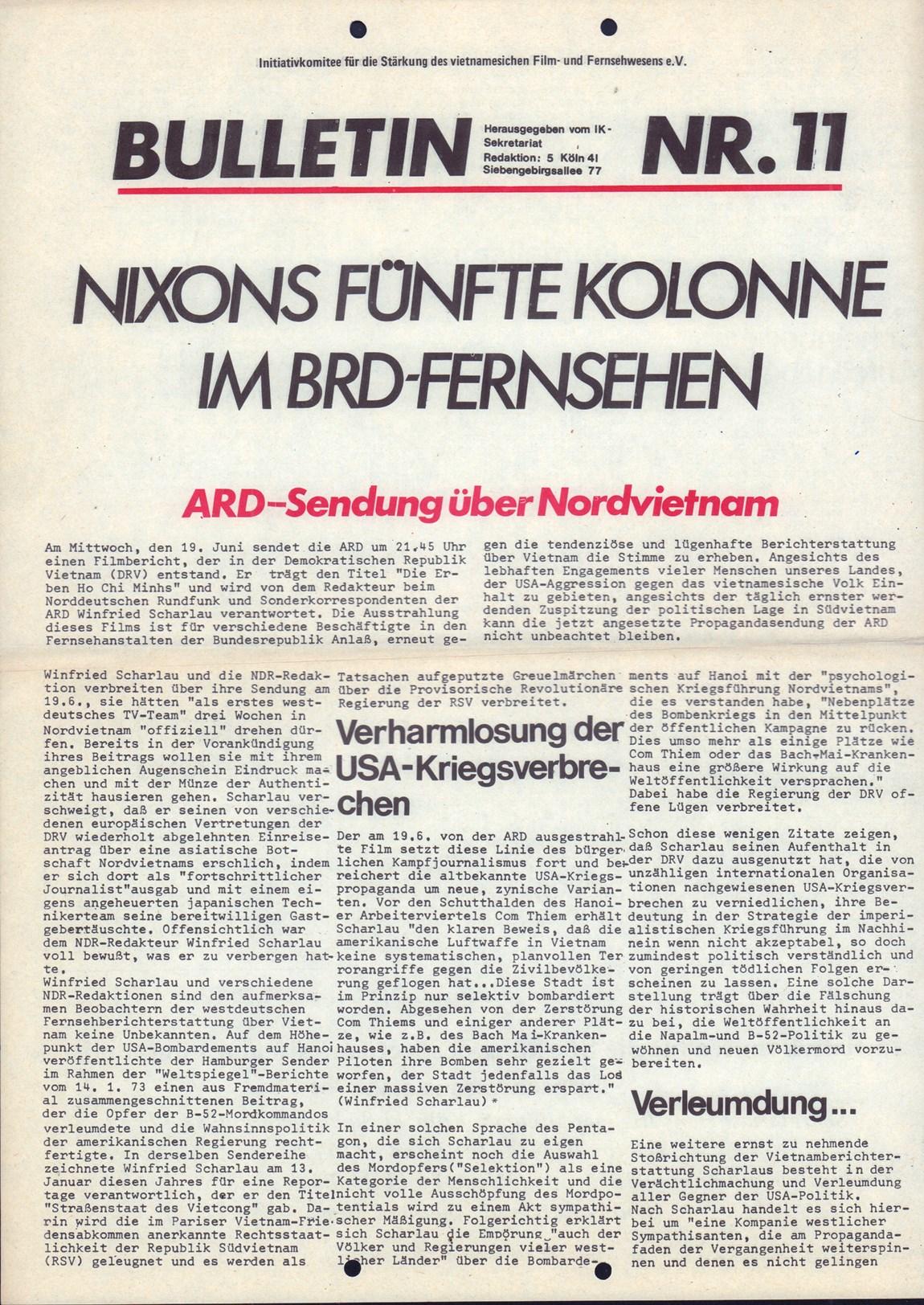 IK_Filmwesen_Bulletin_19740600_011_001