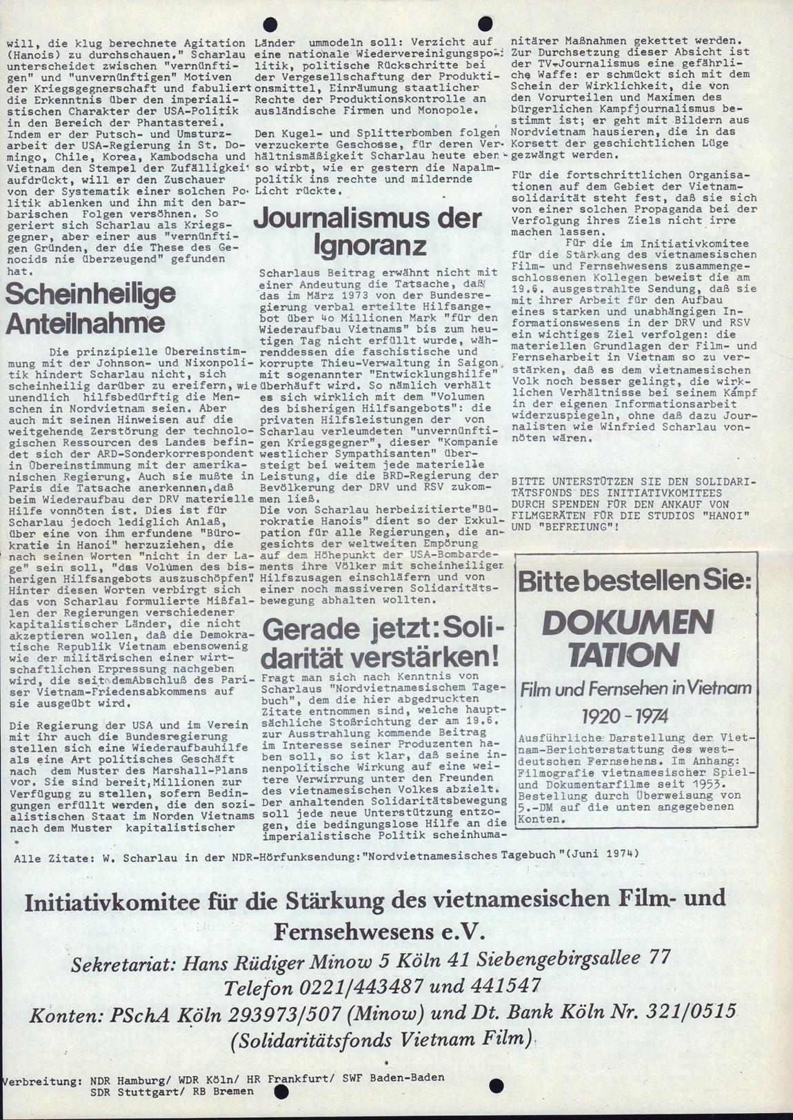 IK_Filmwesen_Bulletin_19740600_011_002