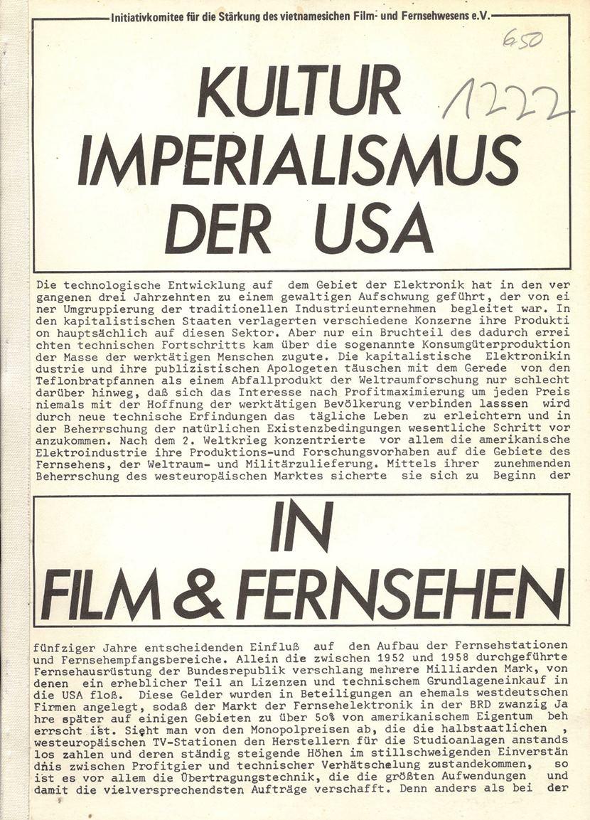 IK_Filmwesen_Bulletin_19741000_014_001