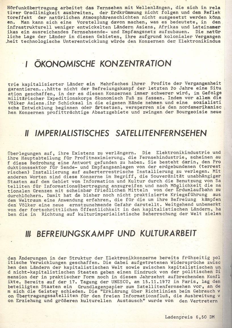 IK_Filmwesen_Bulletin_19741000_014_002