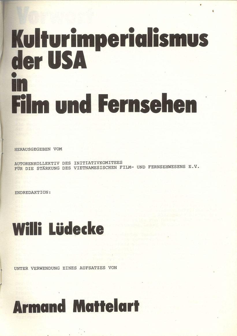 IK_Filmwesen_Bulletin_19741000_014_003