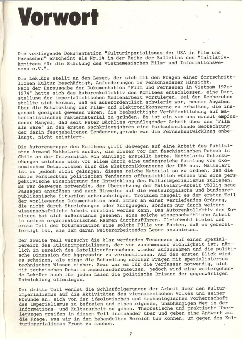 IK_Filmwesen_Bulletin_19741000_014_004