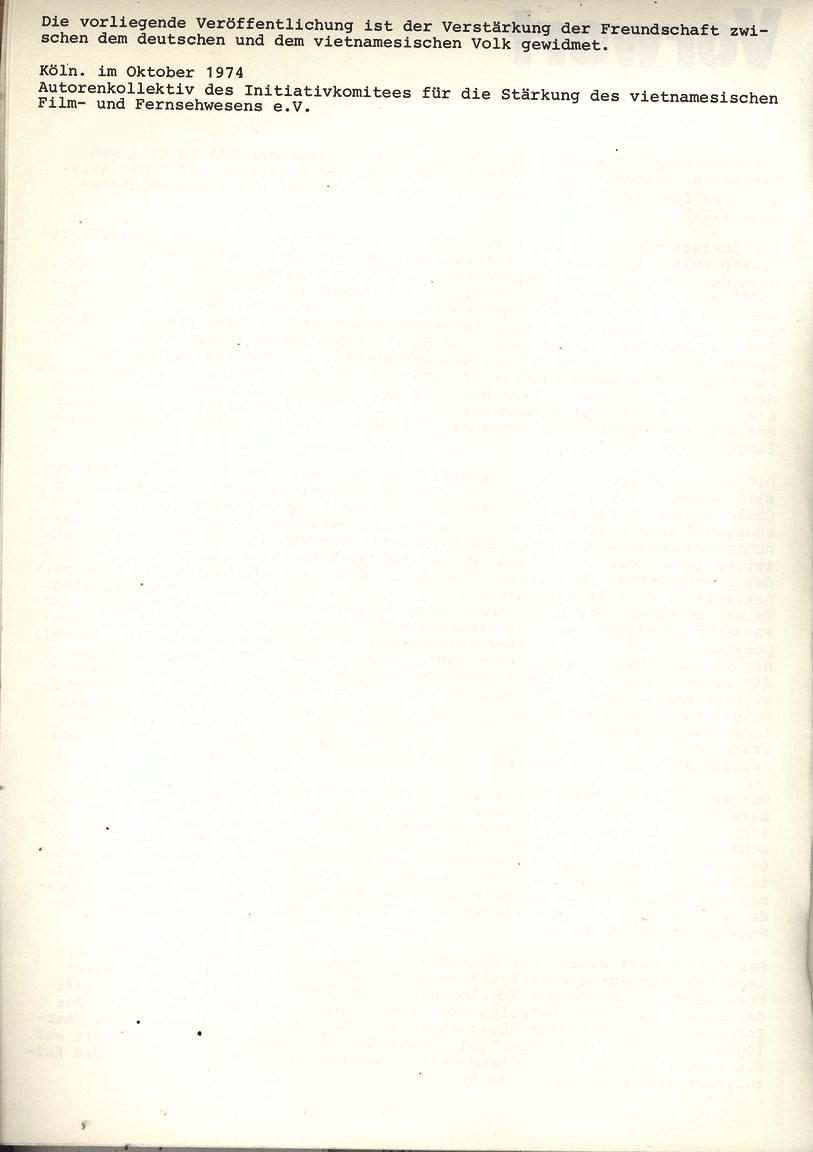 IK_Filmwesen_Bulletin_19741000_014_005