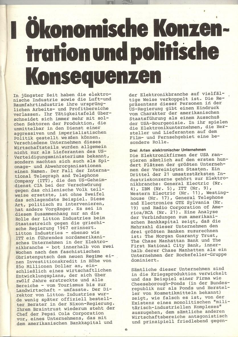 IK_Filmwesen_Bulletin_19741000_014_006