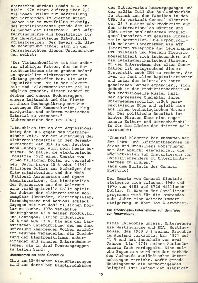 IK_Filmwesen_Bulletin_19741000_014_007