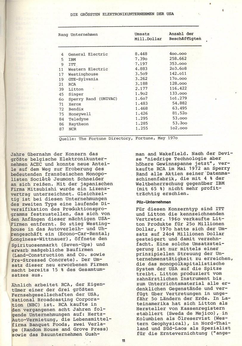 IK_Filmwesen_Bulletin_19741000_014_008