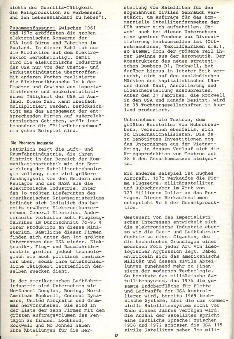IK_Filmwesen_Bulletin_19741000_014_009