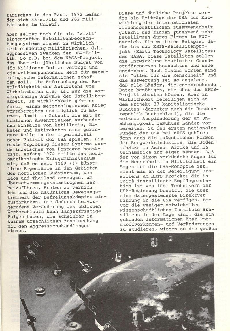IK_Filmwesen_Bulletin_19741000_014_010