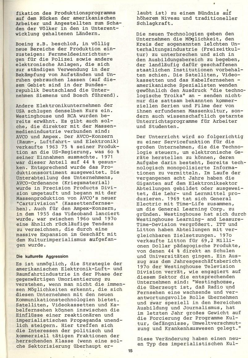 IK_Filmwesen_Bulletin_19741000_014_012